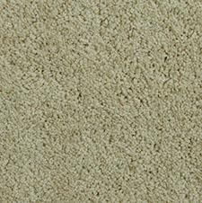 Ottawa Mohawk Carpet Flooring Carpet Sense And Flooring
