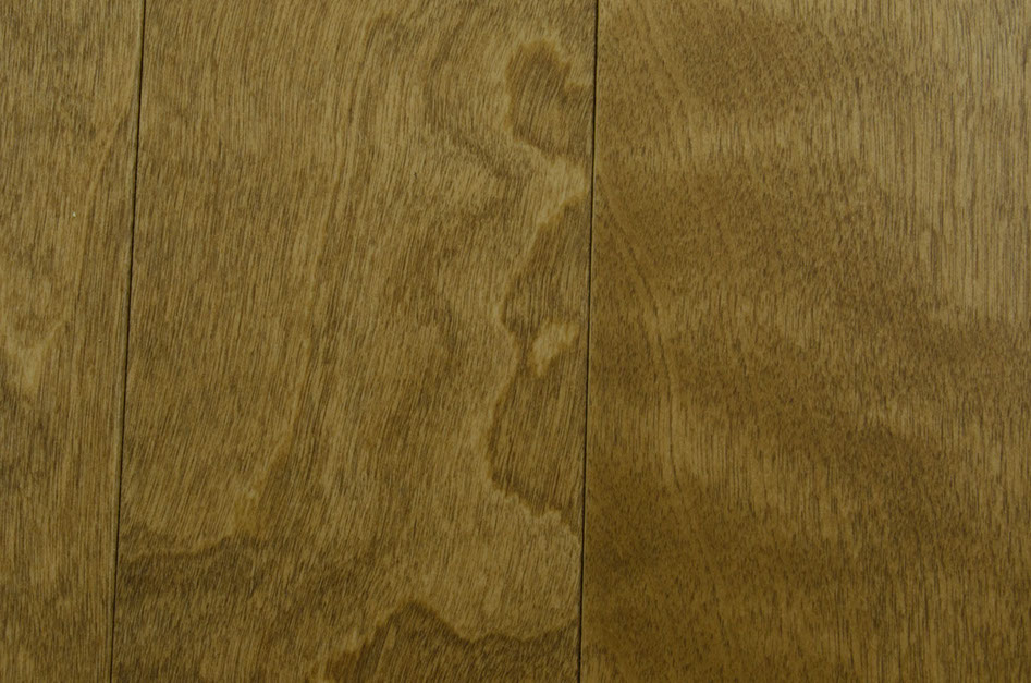 Ottawa Goodfellow Hardwood Flooring Carpet Sense And