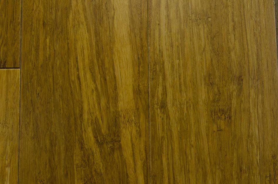 Ottawa goodfellow hardwood flooring carpet sense and for Goodfellow bamboo flooring