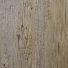 Ottawa 1867 Vinyl Flooring Carpet Sense And Flooring Store