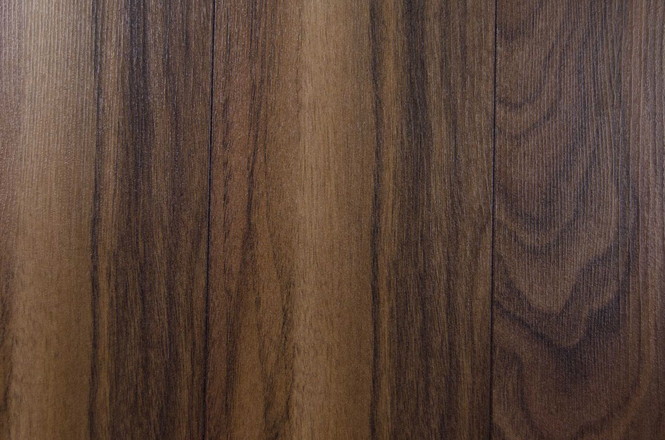 Ottawa good fellow laminate flooring carpet sense and for Goodfellow laminate flooring