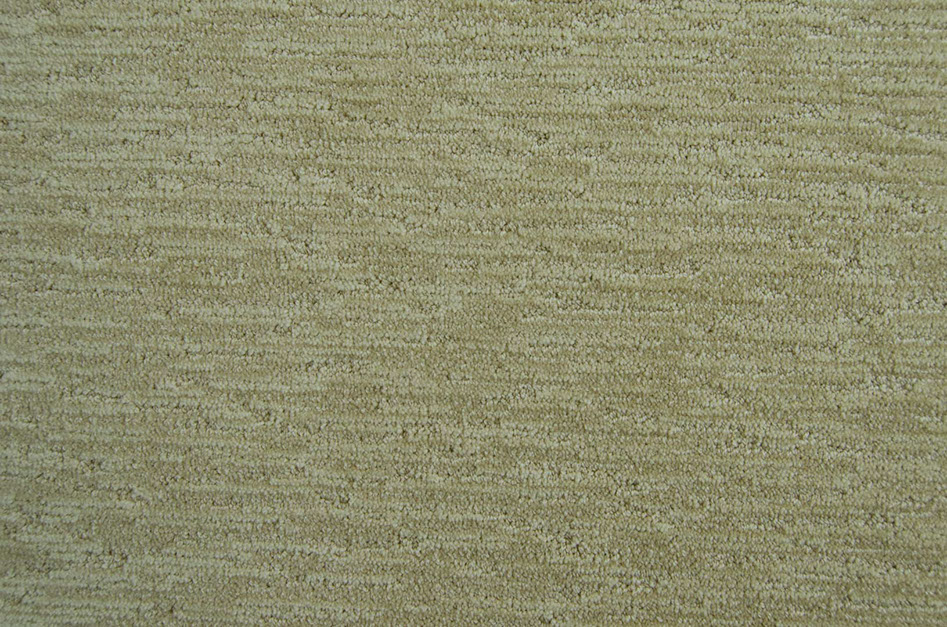 Ottawa Godfrey Hirst Carpet Flooring Carpet Sense And