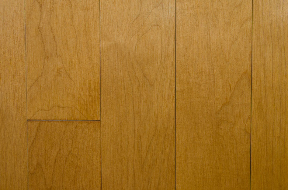 Ottawa-Appalachian-Hardwood-Flooring - Carpet Sense and Flooring Store