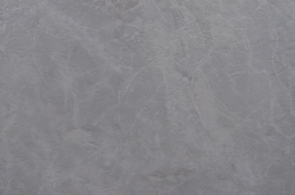 Ottawa Duraceramic Vinyl Flooring Carpet Sense And