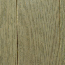 Ottawa-Goodfellow-Hardwood-Flooring - Carpet Sense and Flooring Store
