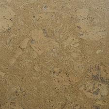 Solida Cork Carpet Sense And Flooring Store