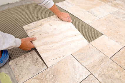tile installers cape coral