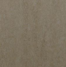 Ottawa Ceratec Ceramic Flooring Carpet Sense And